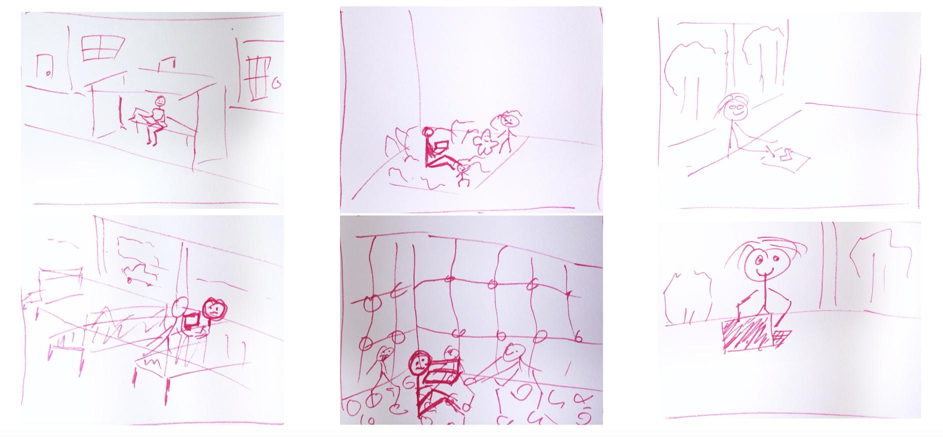 storyboard_hand